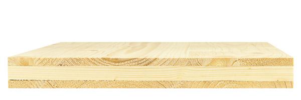 Schiff Modellbau unlackiertes Linden-Sperrholz DIY Balsaholzplatten 300 x 200 x 1,5 mm Holzplatte f/ür Flugzeug Modellbau d/ünnes Balsaholz Modellbau 10 St/ück Holzhandwerk